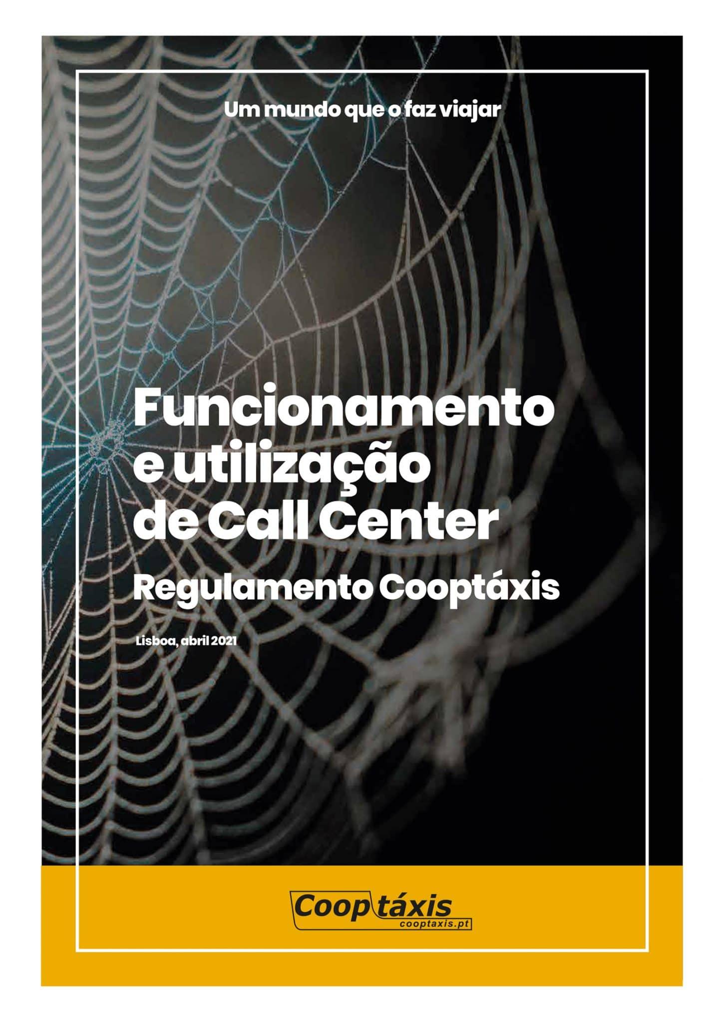 https://cooptaxis.pt/funcionamento_call_center/